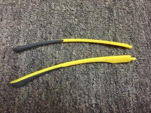 Image 5 - نظارات واقية أصلية من شاومي B1 ROIDMI مضادة للانفصال مضادة للأشعة الزرقاء نظارات واقية للعيون متوافقة مع الساقين QUKAN W1