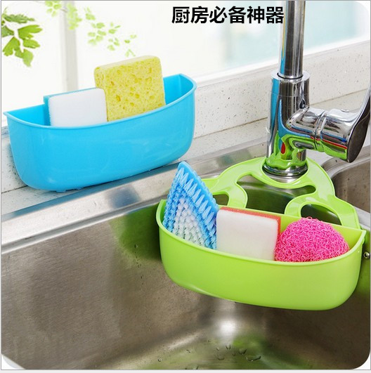 household items daily necessities of life practical creative kitchen storage artifact home daily necessities department stores: kitchen items store