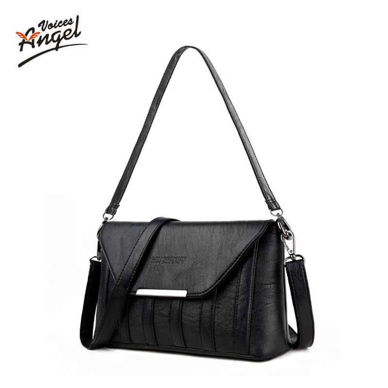 Kobiet torebki bolsa feminina sac głównym bolso mujer crossbody torby dla torba na ramię torebka luksusowe messenger torebka damska czerwony