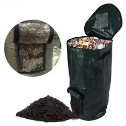 Probiotics Bags Compost Bag Ferment Kitchen Waste Disposal Homemade Organic Compost Bag
