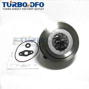 28231-2F700 Garrett Turbo cartridge GT1749V 796017 turbine core xây dựng lại chra đối với HYUNDAI TUCSON 2.0 CRDi 136HP 150HP-