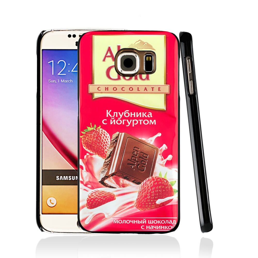 Online Get Cheap Strawberry Chocolate Phone -Aliexpress.com ...