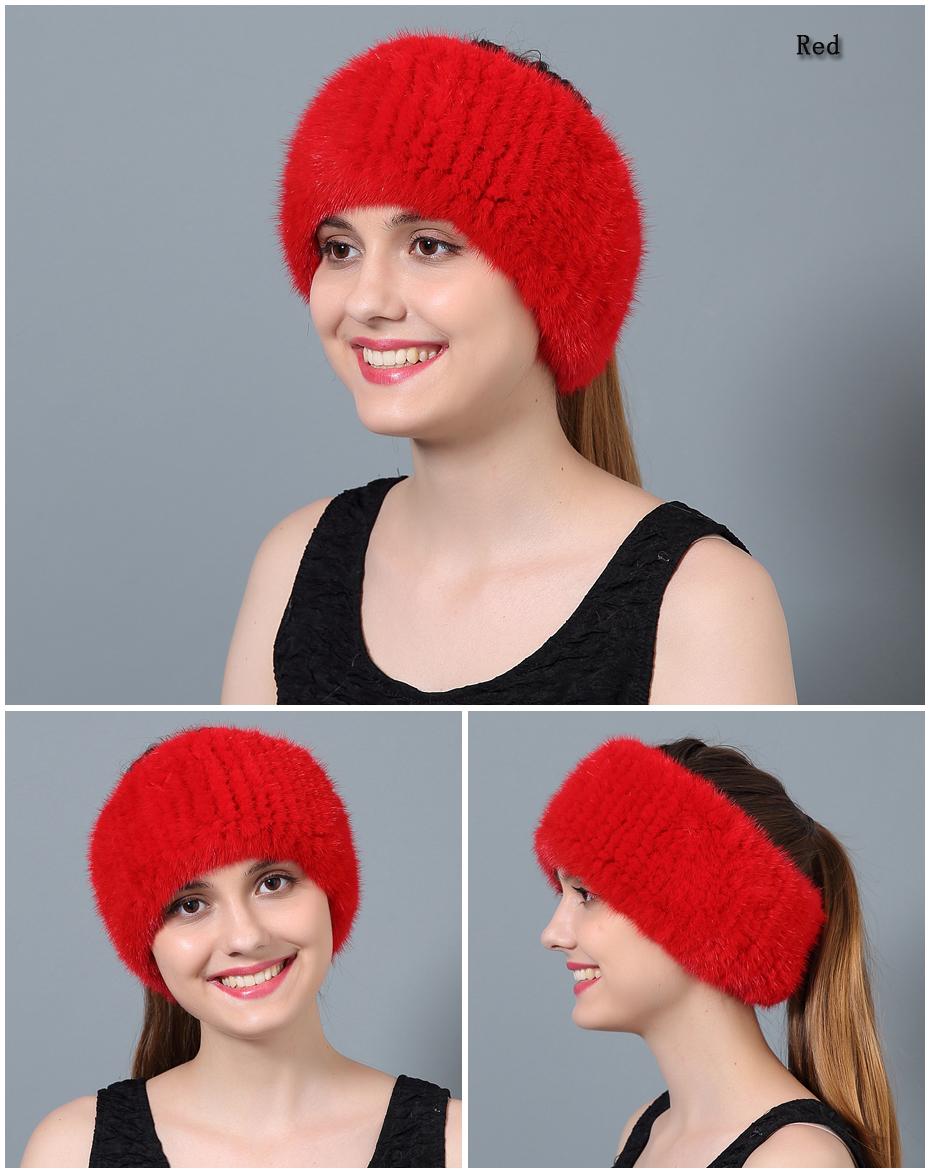 Beanies ล้างคลังสินค้า Pulau ใช้หมวกผ้าพันคอผ้าพันคอขนสัตว์ฤดูหนาวหญิงของแท้หมวกขนสัตว์ 12