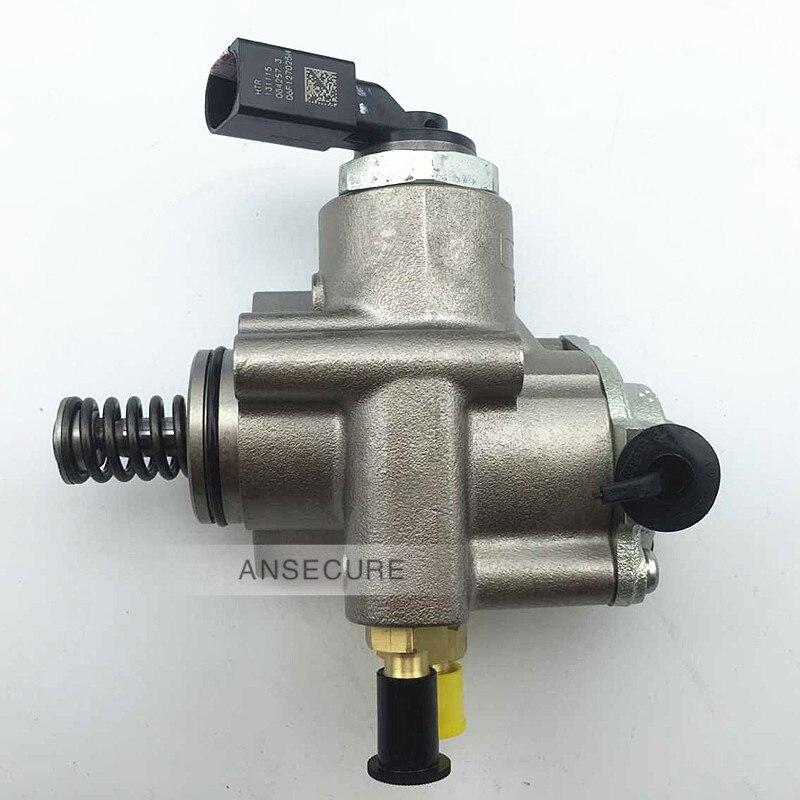 Pompe à essence haute pression pour Audi A3 A4 A6 TT VW Golf Passat Jetta Seat Skoda 2.0L BPY 06F 127 025 H/J/M/K/L