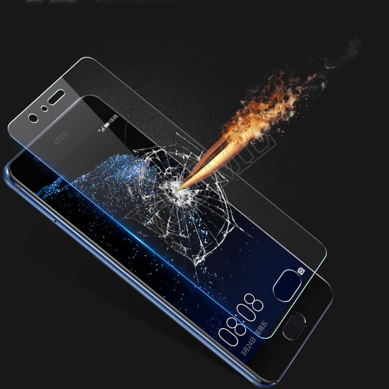 2pcs-Screen-Protector-Glass-Huawei-P10-Tempered-Glass-For-huawei-p10-glass-For-Huawei-P10-Anti