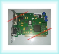 01750022096 PCI LCD card 1750024126 industrial motherboard