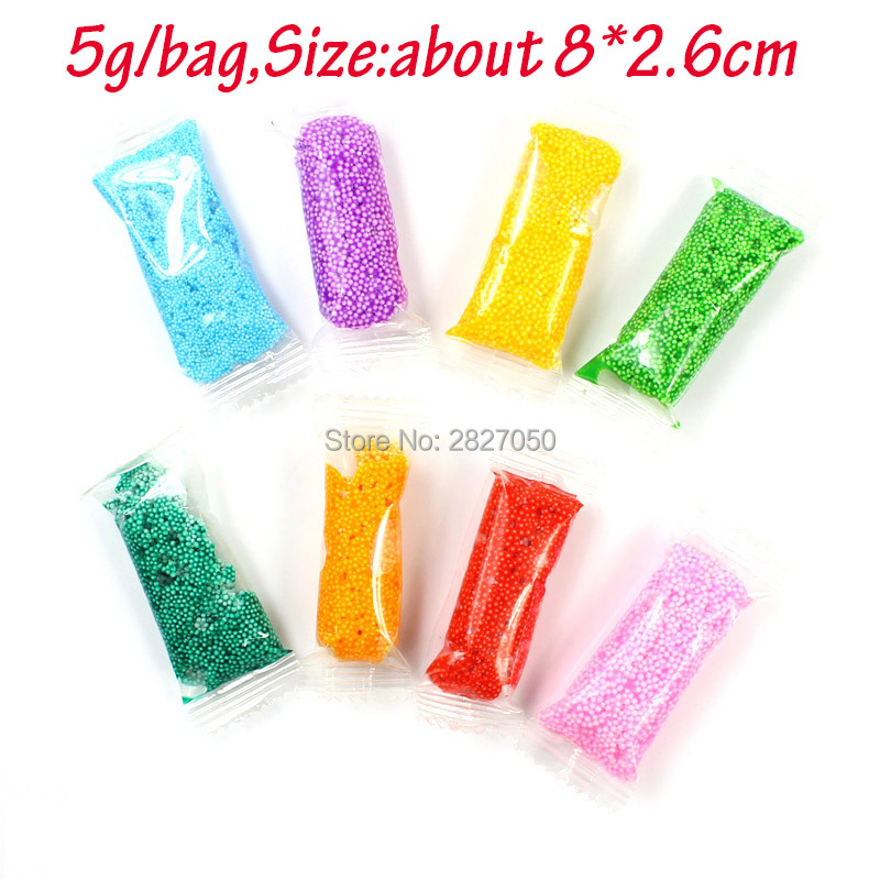 DIY-Soft-Snow-Shape-Slime-Light-clay-Air-Drying-Super-light-Polymer-Clay-Intelligent-Plasticine-Creative-Mud-for-Kids-2