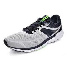 Smart CHIP Running Shoes