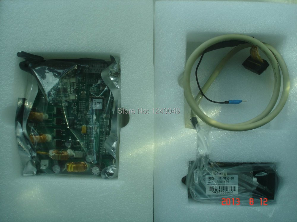 Noritsu blue laser gun with Driver PCB,F type laser diode for QSS 3201/3202/3203/3300/3301/3302/3311//3401/3501/LPS 24PRO автомобильные коврики autoprofi коврики автомобильные ter 150f bk