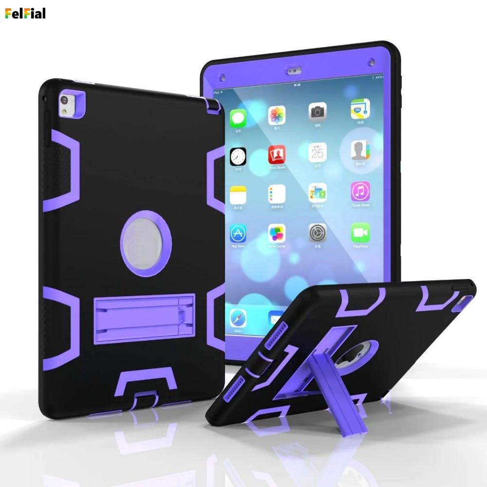 IPad Air 2 puhul ipad õhk 2 чехол iPad Air 2 funda - Tahvelarvutite tarvikud - Foto 1