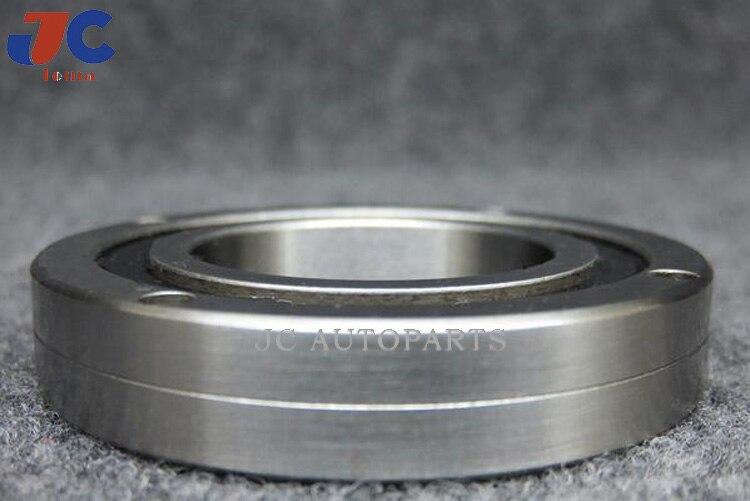 RB14025UUCC0 P5 roulements à rouleaux croisés (140x200x25mm) pour roulement à rouleaux robotique industriel échange roulement japonais