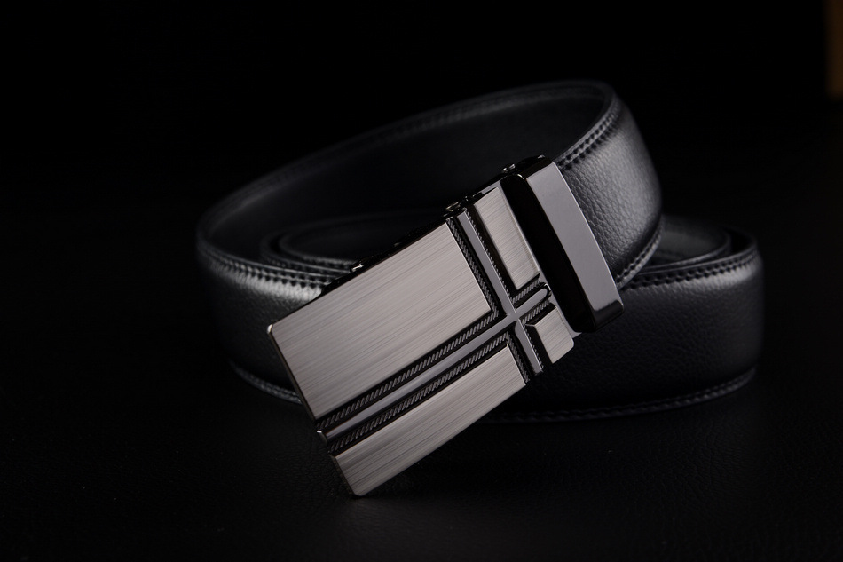 HTB12LmYHXXXXXXCXpXXq6xXFXXXt - Fashionable Leather Belt