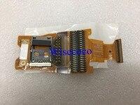 For Symbol MC9090 MC9060 PDA Power Interface Cable Power Flex Connector Flex Keyboard Flex