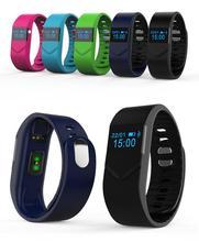 Bluetooth m5 умный запястье монитор сердечного ритма артериального давления монитор кислорода браслет для ios android xiaomi huawei телефон pk м2