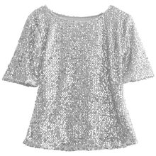 f6bdd91790 Popular Womens Unique Blouses-Buy Cheap Womens Unique Blouses lots ...