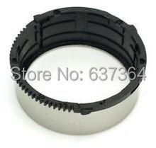 10PS FREE SHIPPING LOT ORIGINAL NEW Digital Camera Parts For NIKON Coolpix S2600 S3100 S4100 S4150 Silver Lens Barrel Unit