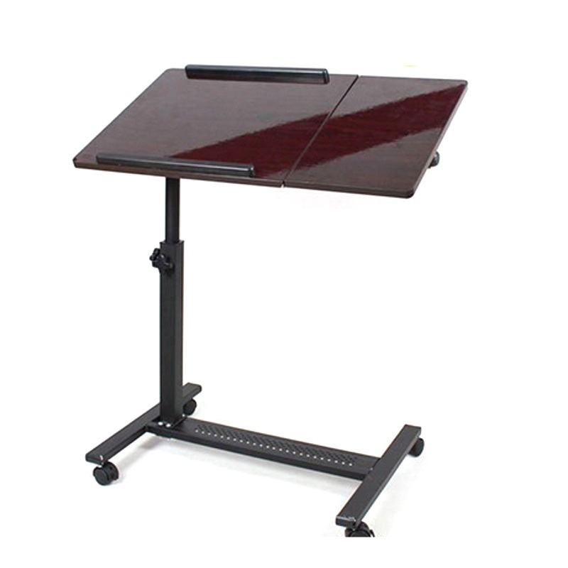 цена Schreibtisch Para Scrivania Escritorio De Oficina Dobravel Mesa Notebook Bedside Tablo Laptop Stand Desk Computer Study Table
