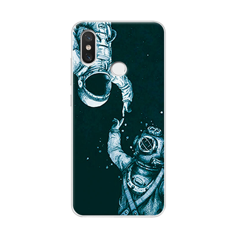 note 5 phone cases 20