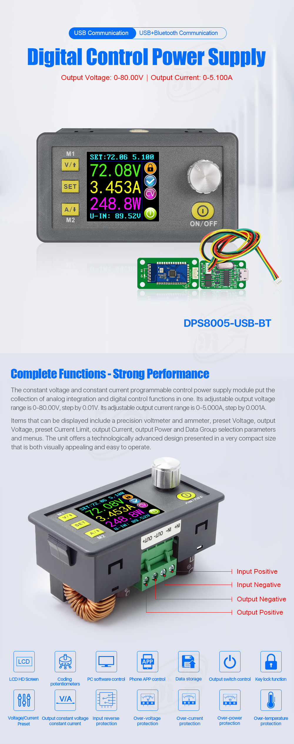 DPS8005_01