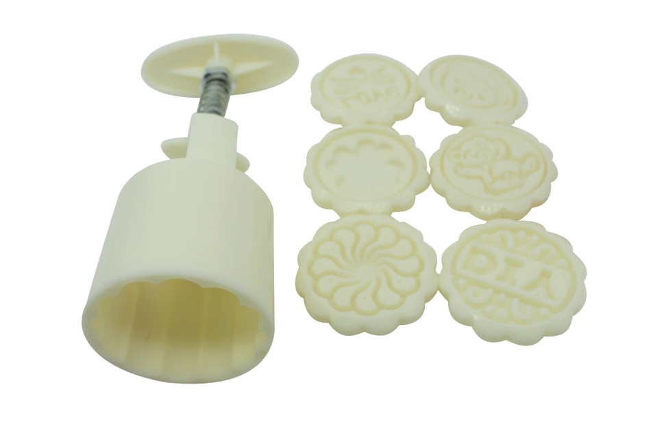 Инструменты для выпечки из Китая