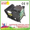 CM751 80013A CM751 80013A 950 951 950XL Printhead Print Head Remanufactured For HP OfficeJet Pro 251DW