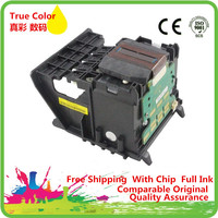 CM751 80013A CM751 80013A 950 951 950XL Printhead Print Head Remanufactured For HP OfficeJet Pro 251DW