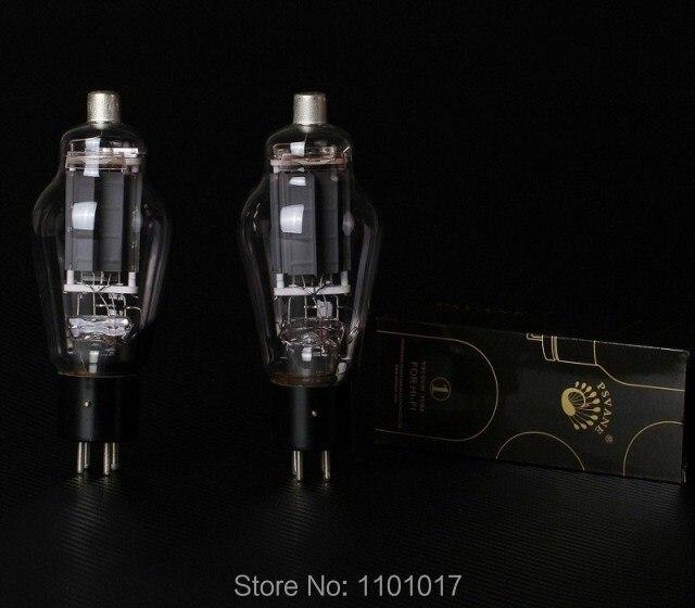 PSVANE FU-811 Vacuum Tube Replace FU811J  811A FU811 FU811J Electron Lamp for instrument 1piece new psvane tube markii 6ca7 tii 6ca7 hifi tube 4pins tube free shipping