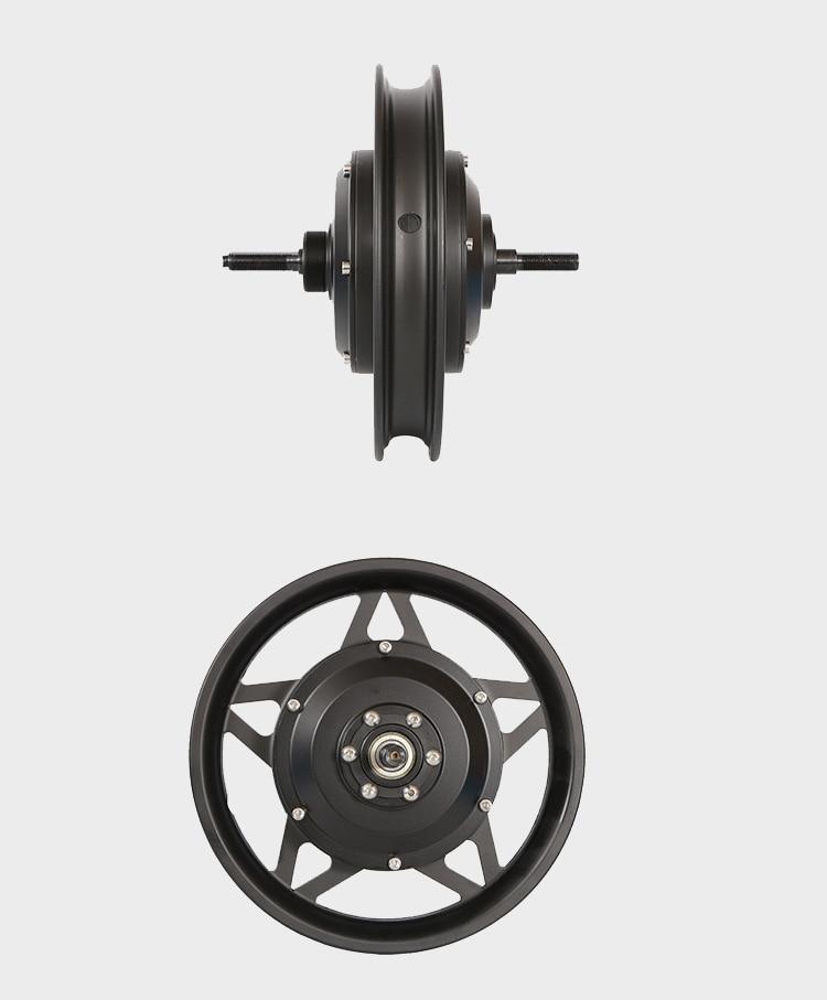 12inch wheel (2)