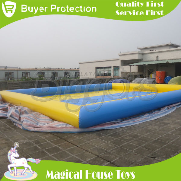 Pvc Inflatable Baby Pools Swimming Pool Large Inflatable Water Pool Toys Outdoor For Sale 03007 motor mount rc hsp 1 10th on road drift off road car buggy monster truck rc car parts child toys