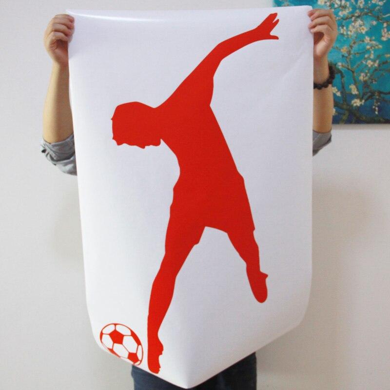 80+ Gambar Desain Kamar Tidur Anak Futsal HD Terbaik Unduh Gratis
