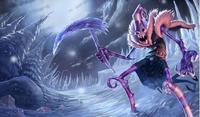 Darmowa Wysyłka Klienta Plakat Ładny Wystrój Sypialni Ścienne: Moda Naklejka Cóż Projekt LOL League of Legends wszystkie odlewane Tapety #0389 #