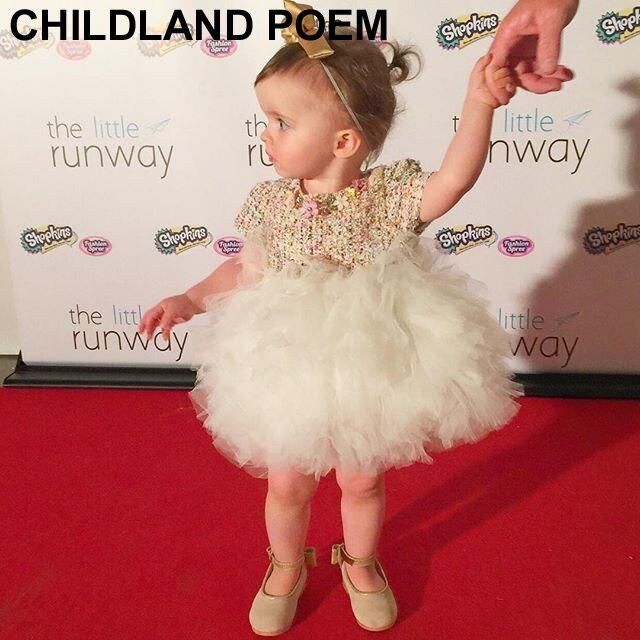 0-7Y baby girl dress princess 1 year girl baby birthday dress fashion tutu baby dress wedding party baby girls dress clothes