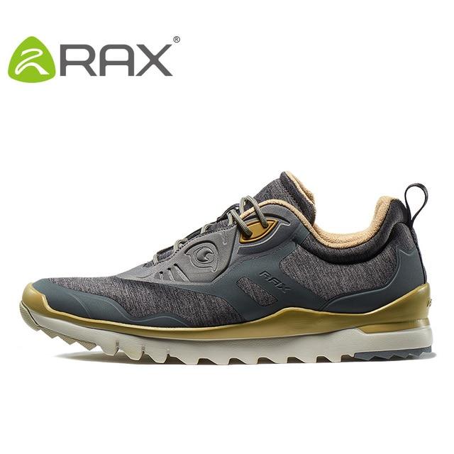 d02014c81680d RAX mujeres zapatillas nuevo 2016 hombres al aire libre deporte Zapatillas  invierno mujeres zapatos deportivos transpirable