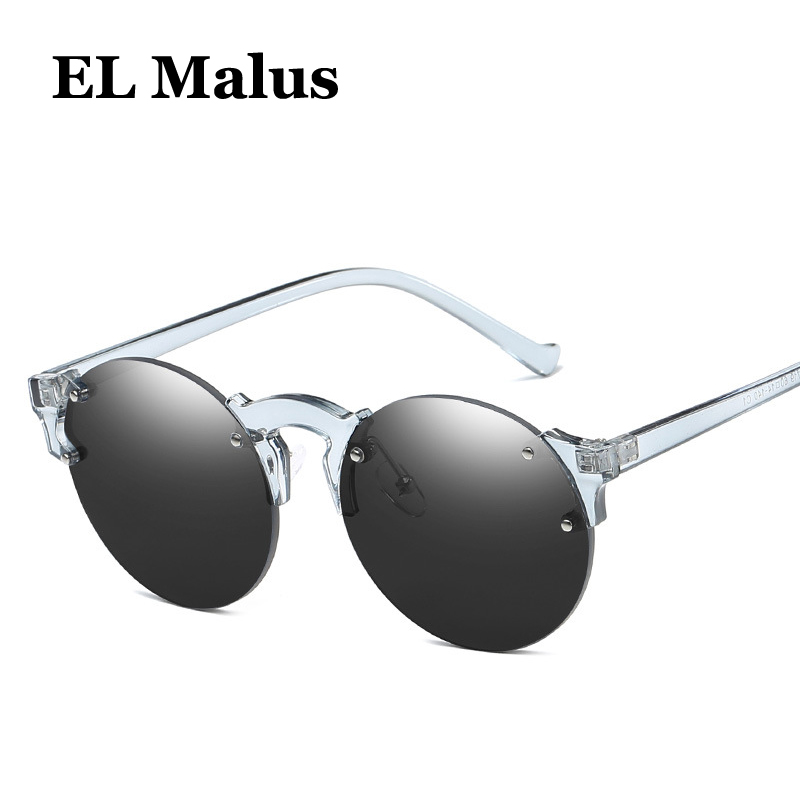 square Frame Sunglasses Women Mens Dark Green Lens Gold Metal Shades Sexy Ladies Sun Glasses Brand Designer Oculos Back To Search Resultsapparel Accessories el Malus Men's Glasses