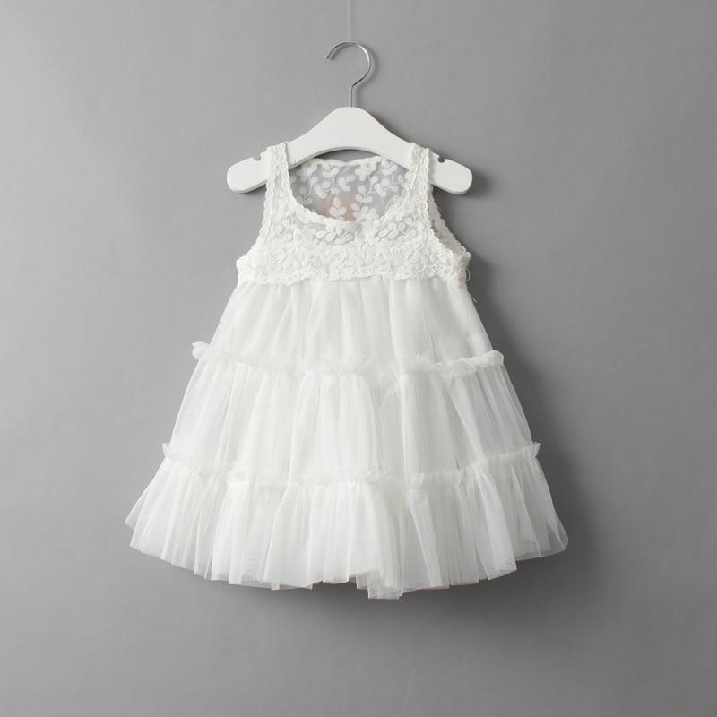 Popular Girls Lace Dress-Buy Cheap Girls Lace Dress lots from ...