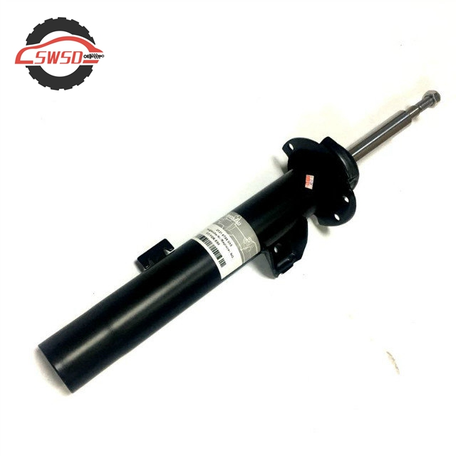 New Front Left Air Suspension Shock Air Absorber Air buffer Air Strut for BMW 3 E90 E91 E92 E93 31316786005