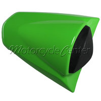 Hot Sale ABS Plastic Motorcycle Rear Seat Cover Cowl For 2008 2012 Kawasaki Ninja ZX250R ZX250