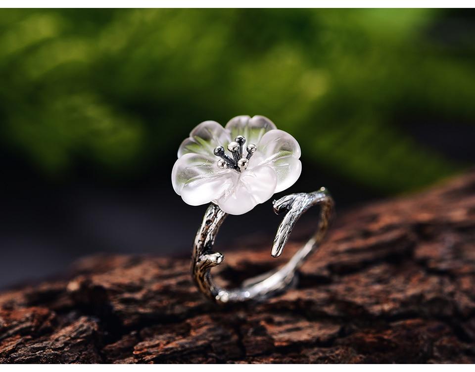 LFJD0051-Flower-in-the-Rain_11