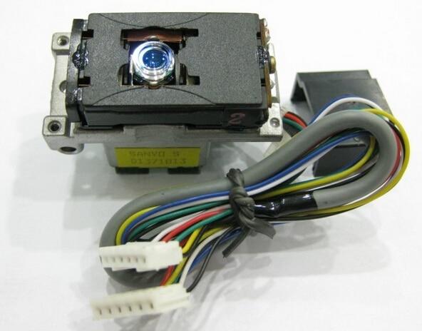 Laser head   SF-90  SF-P1  (6p/6p)Laser head   SF-90  SF-P1  (6p/6p)
