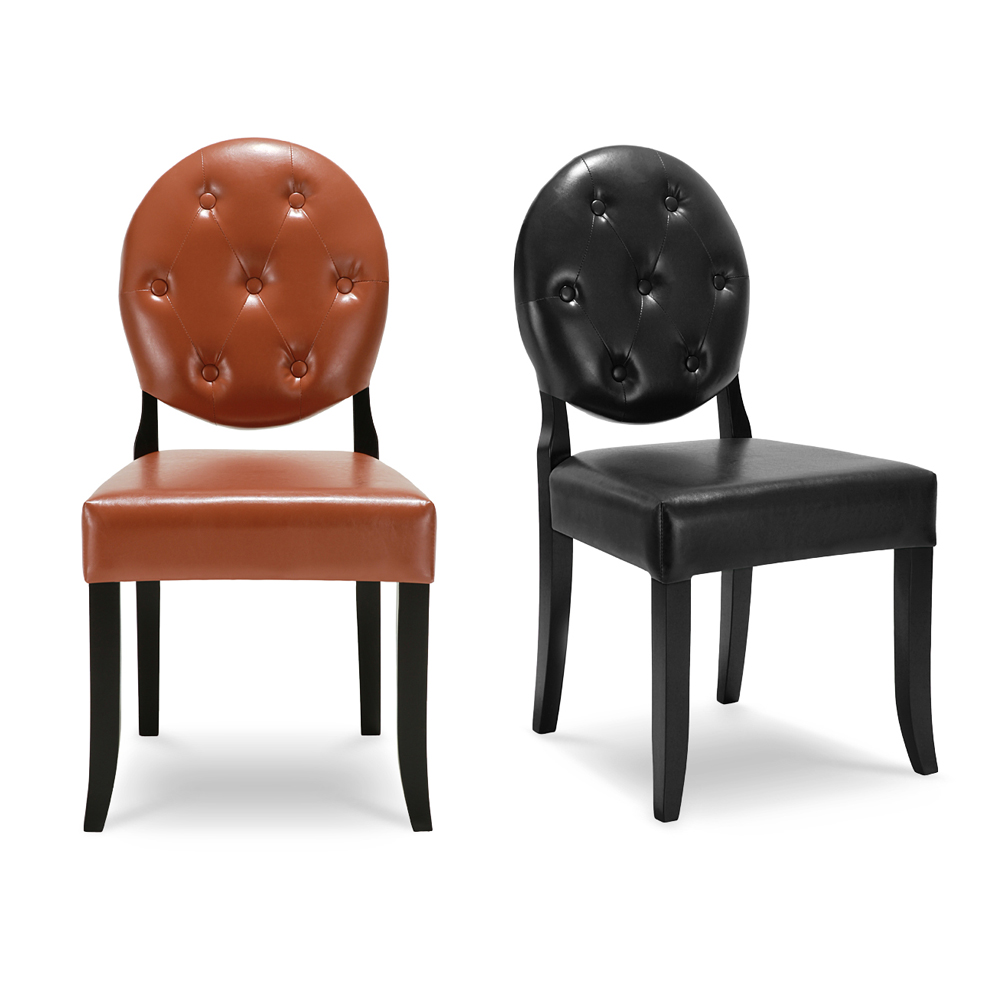 Cheap Contemporary Dining Chairs