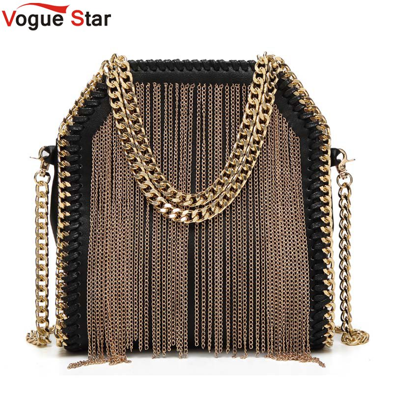 Vogue Star Fashion Women Messenger bag design Chain Detail Cross Body Bag Ladies Shoulder bag bolsa luxury evening bag LB155 lemon design chain bag