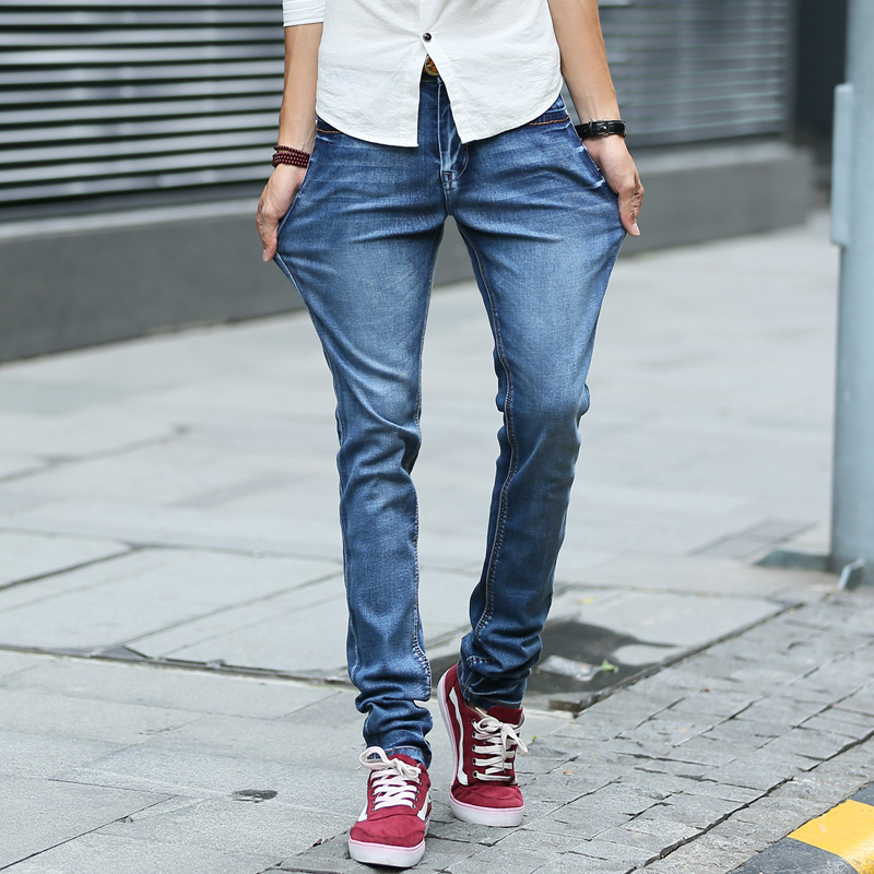 Popular 32 36 Jeans-Buy Cheap 32 36 Jeans lots from China 32 36 ...