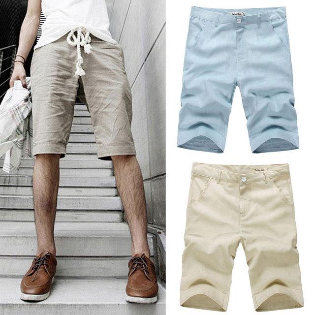 Aliexpress.com : Buy 2014 Summer Hot Sale men's fashion Refreshing ...