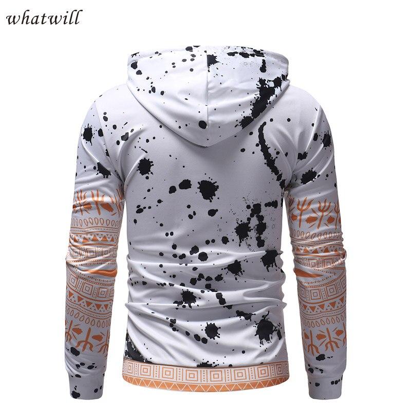 Африка толстовки куртка одежда мода Дашики африканская одежда в стиле хип-хоп халат африканского 3d печатных африканские платья для женщин/мужчин