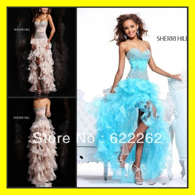Short Strapless Prom Dresses Old Hollywood Under Plus Size Dress A ...