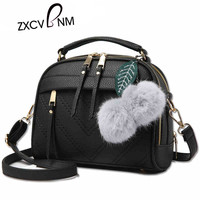 Free Shipping HOT SALE 2017 Women Messenger Bags New Spring Summer 2017 Inclined Shoulder Bag Women