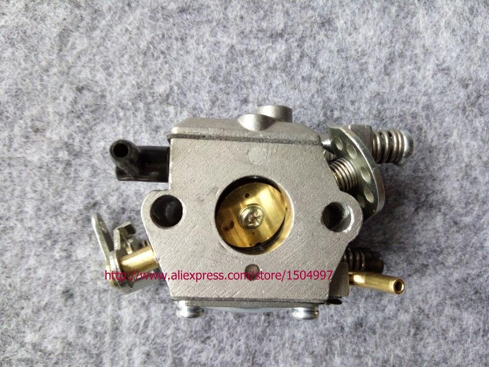 бензопила Poulan P3416 инструкция - фото 3