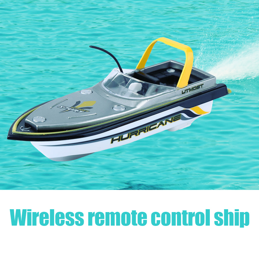popular remote control fishing boat-buy cheap remote control, Fish Finder
