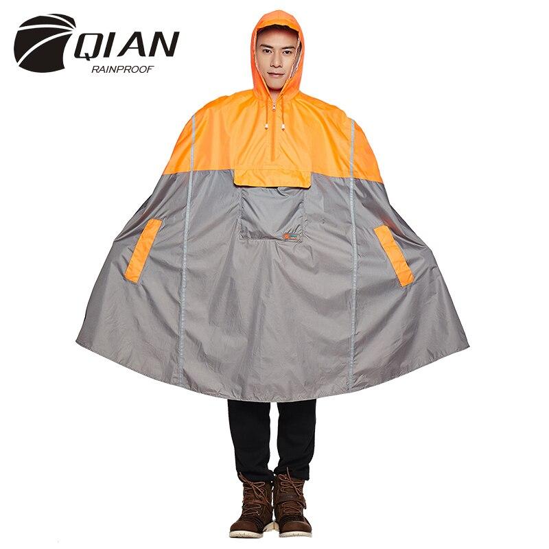 эонтик от дождя купить на алиэкспресс
