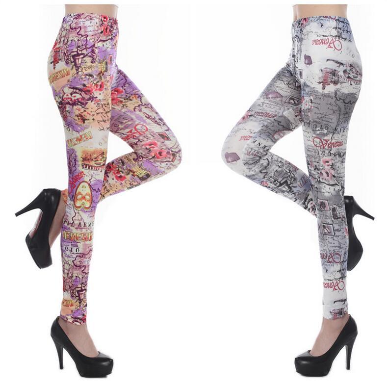 HTB12M.xSXXXXXX8XpXXq6xXFXXXj - Women Leggings Camouflage Legging Spring Summer PTC 58